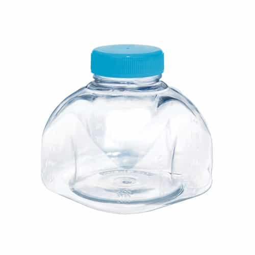 Aquavive® Mouse Empty Water Bottle - NCE Lifesciences | Laboratory